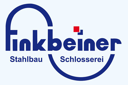 Wir stellen vor: Finkbeiner